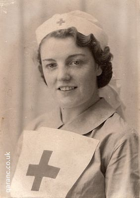 British-Red-Cross-VAD.jpg