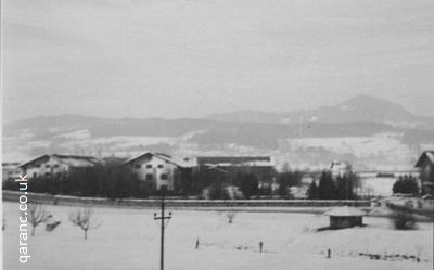 "Distant View BMH Klagenfurt"" border="