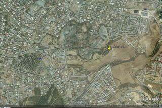 Google Map BMH Nicosia