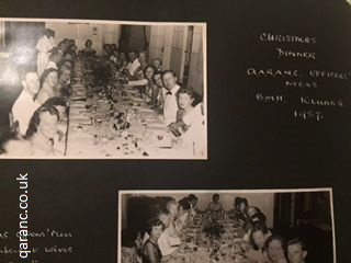 christmas-dinner-qaranc-officers-mess-BMH-Kluang-1957.JPG
