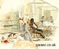 QA Nursing