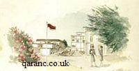 QARANC Centre